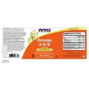 1835_Omega369 Label