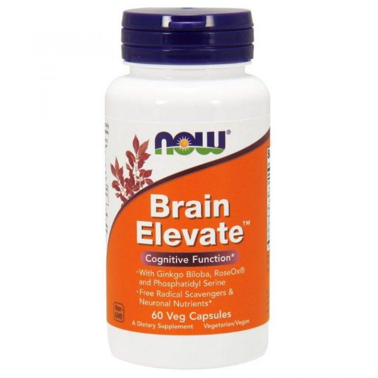 Brain Elevate_3303