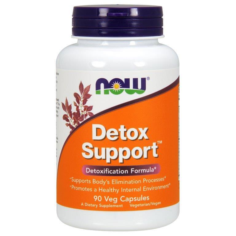 Detox_3281