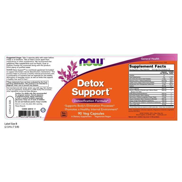 Detox_3281_Label