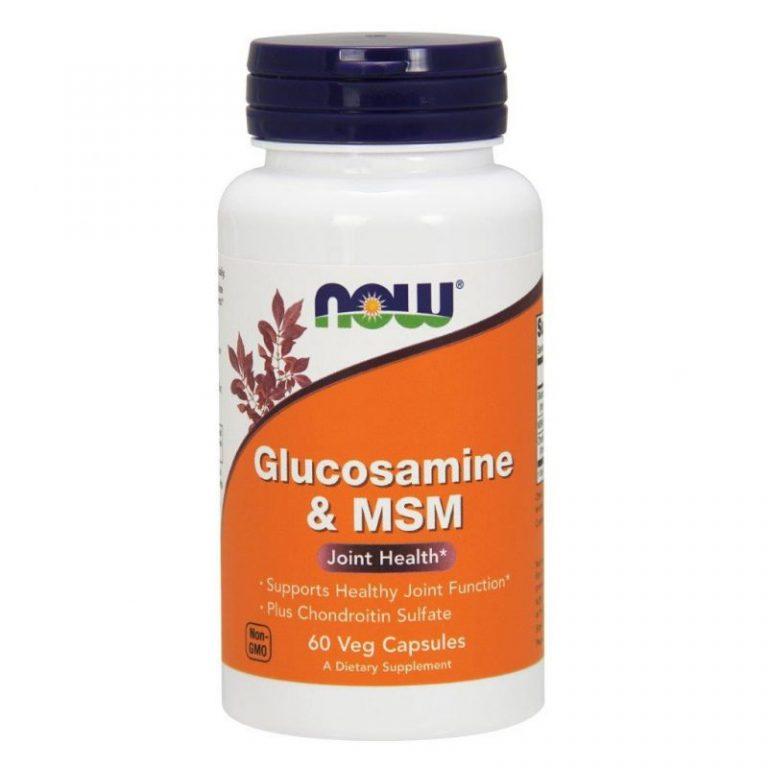 Glucosamin_3278
