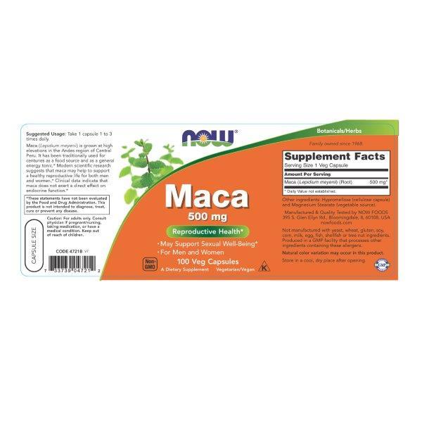 Maca_4721_Label