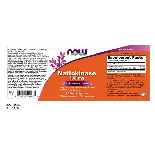 Nattokinase_3140_Label