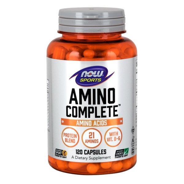 Amino Complete_0011